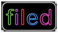 Filed Logo
