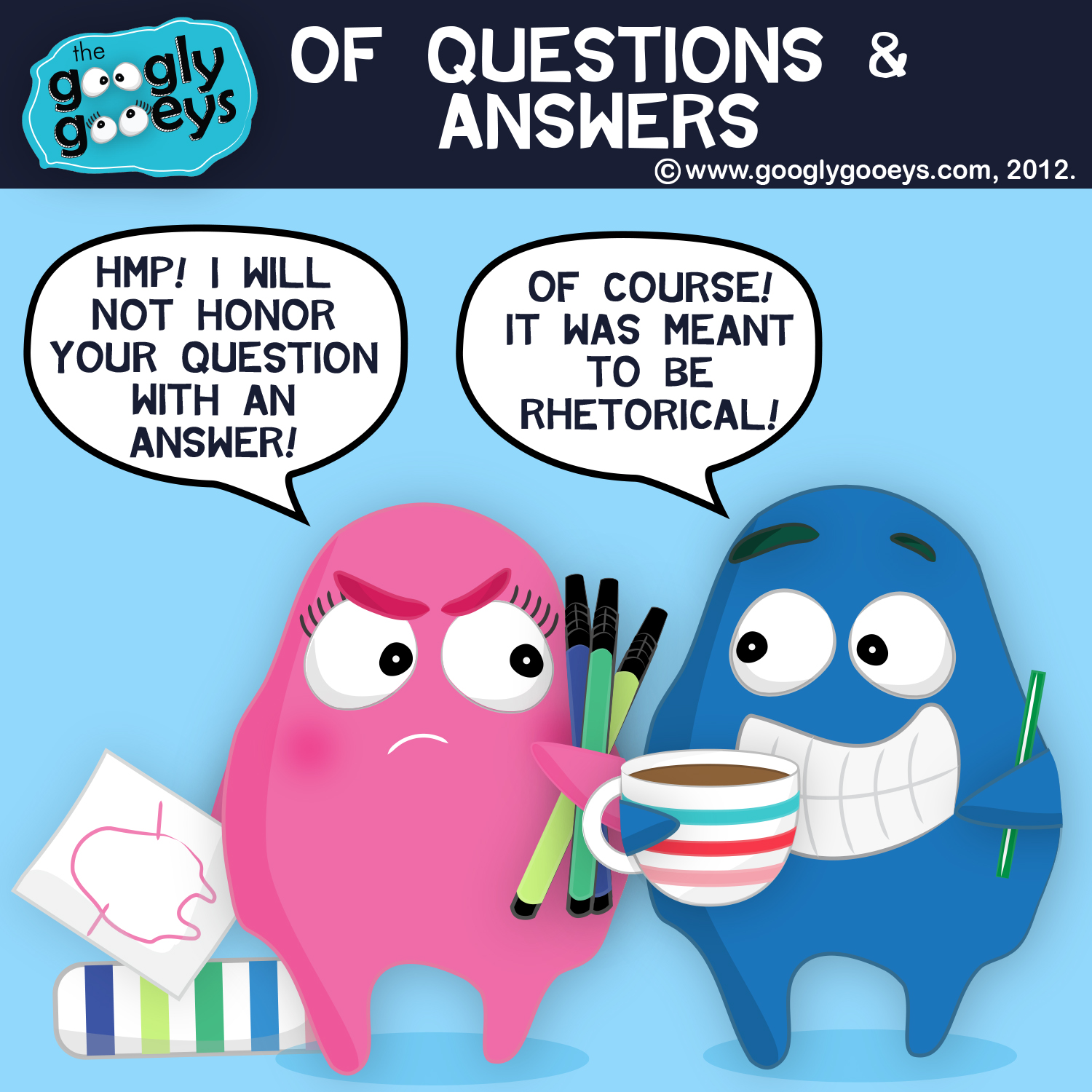 questions and answers an occurrence at An occurrence at owl creek bridge answer the following questions in themes, as well as study questions and answers answer: bierce incorporates realism.