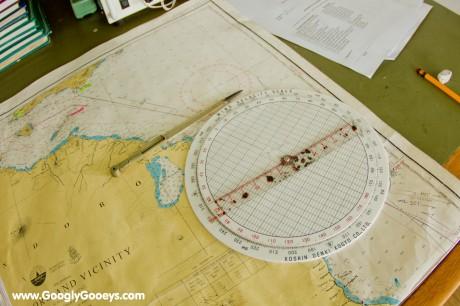 map boracay