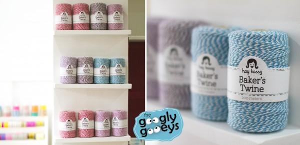 03 Hey Kessy Shop Threads
