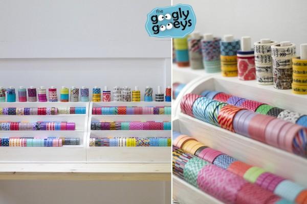 06 Hey Kessy Shop Washi Rows IMG_1210