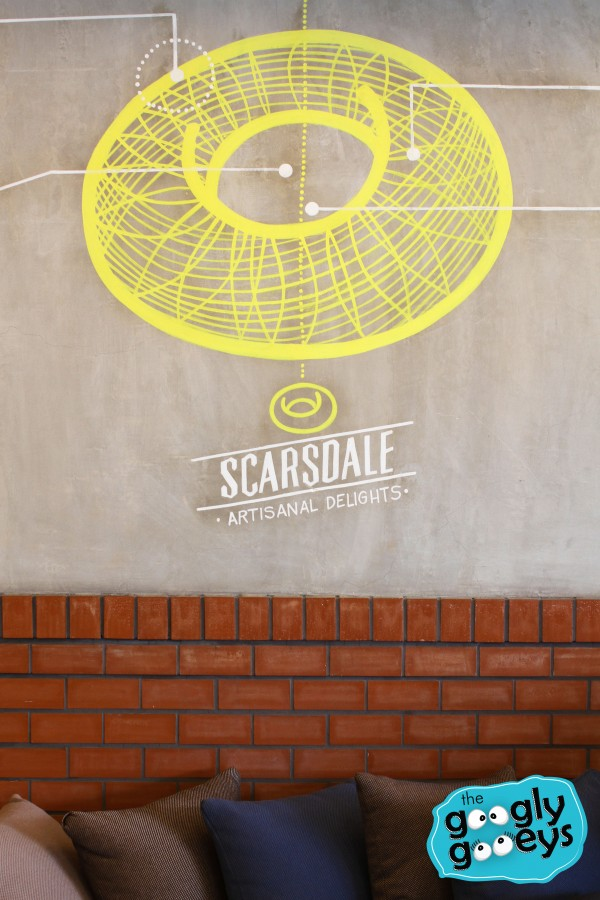 12 Scarsdale Wall (with diagram)IMG_8265 copy