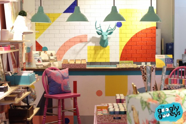 Quirky Furniture Store Philippines Heima