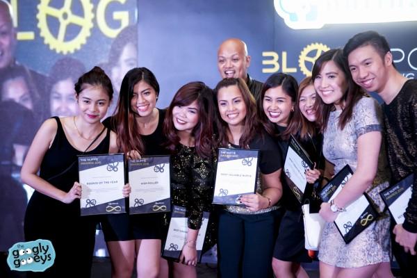 32 Nuffies Awards IMG_0042