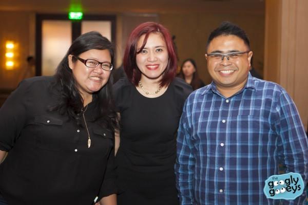 Travel Bloggers Philippines Nina Fuentes & Ivan Henares