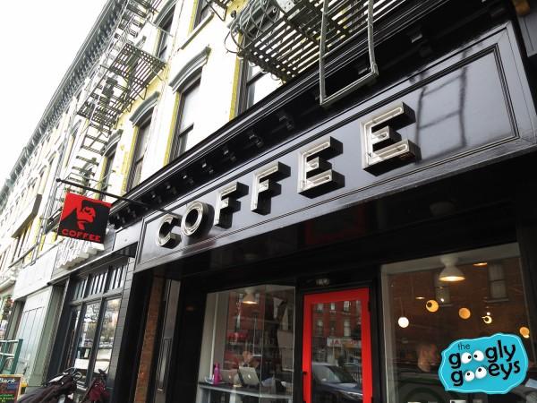 01 Brooklyn Coffee IMG_3078 copy