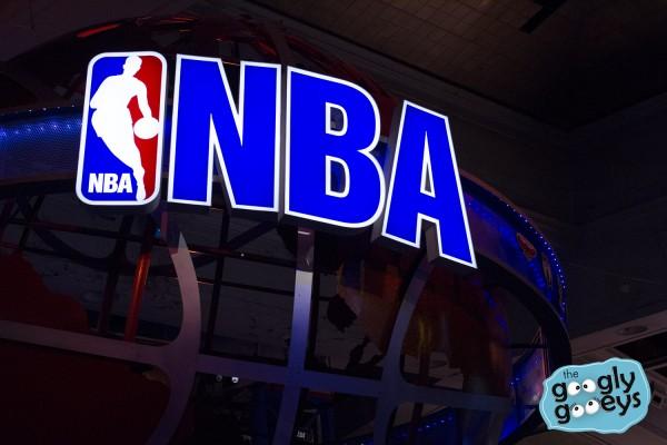 02 NBA Logo IMG_9759