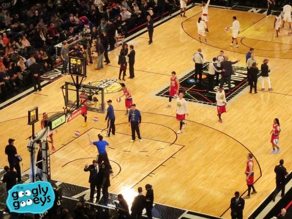 04 Basketball IMG_3006 copy