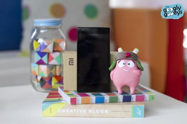 Xiaomi Redmi 1s Giveaway