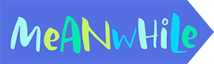 Watercolor & Lettering Workshops