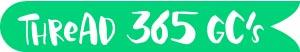 Thread 365 GCs