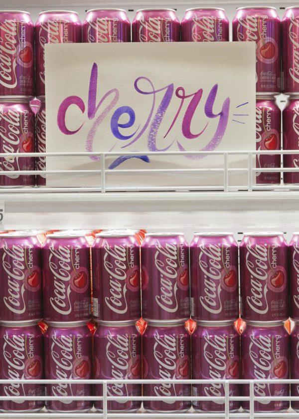 04 Cherry Coke IMG_1634
