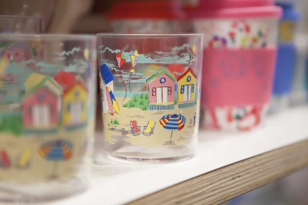 It's always Sunny at Cath Kidston Glasses