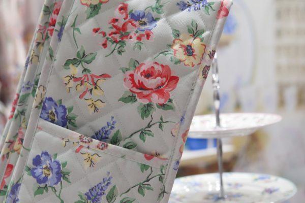Cath Kidston Florals