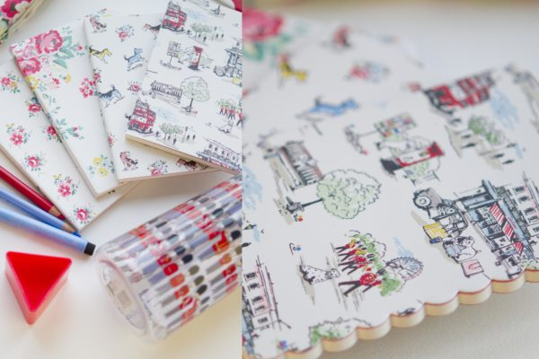 Cath Kidston Blog Giveaway