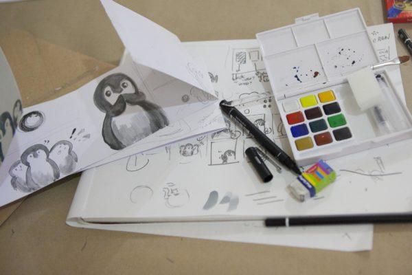14b-penguin-workspace-img_0326