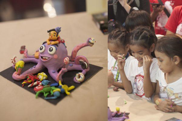 08-clay-making-childrenimg_0686