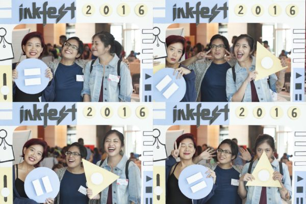 08-inkfest-photo-booth-img_0599