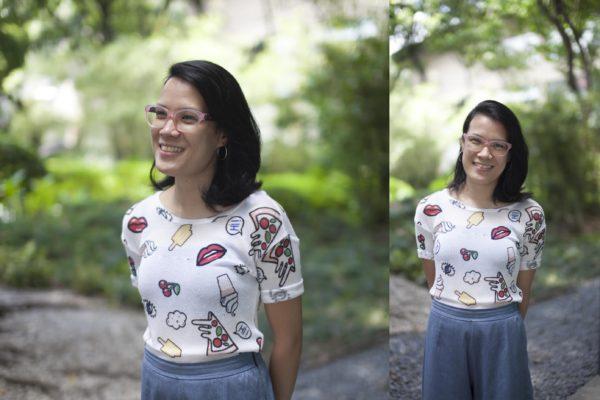 Angela Taguiang