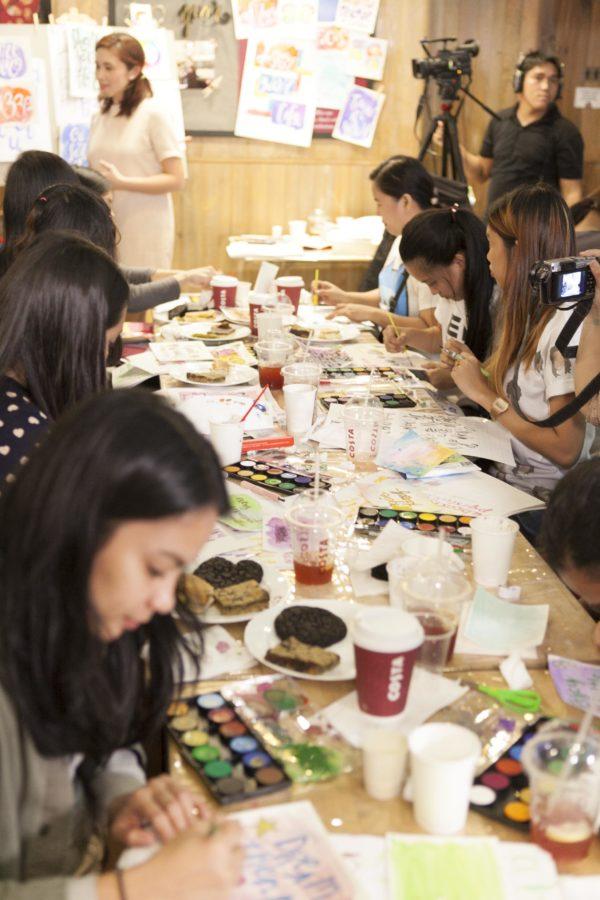 07-globe-brush-lettering-workshop-img_2345