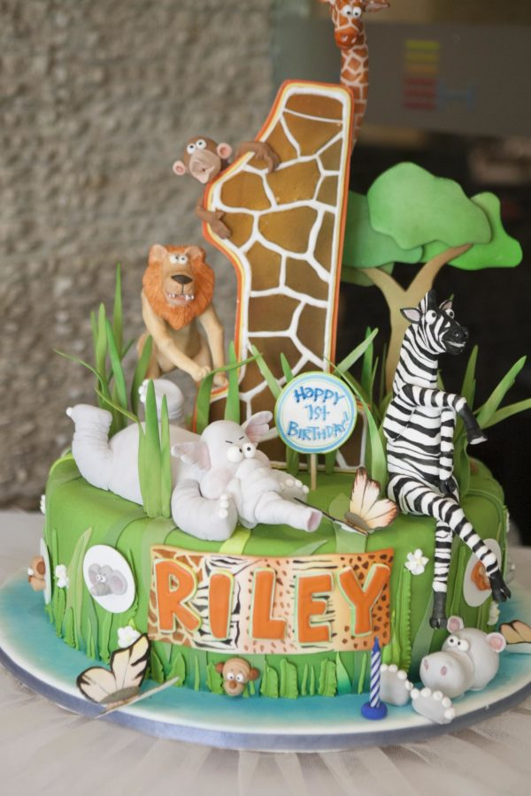 06b-riley-cake-img_3139