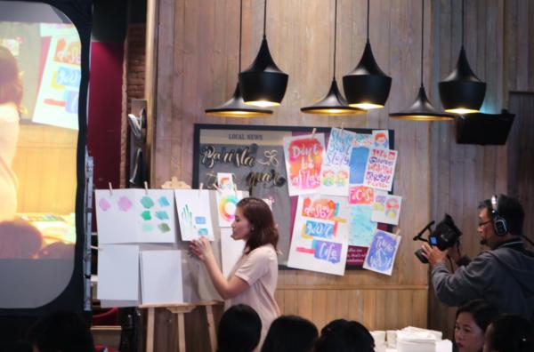 globe-workshop-teaching