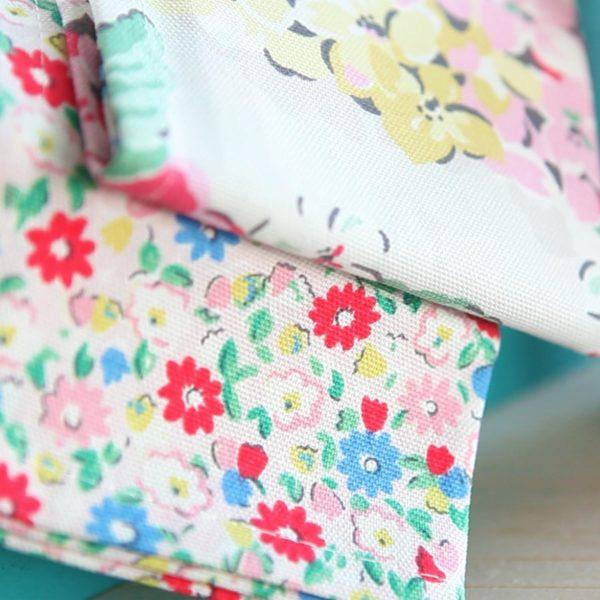 Cath Kidston Floral Tea Towels