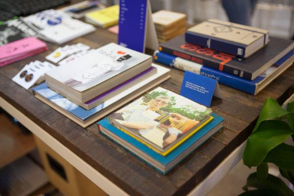 Design Dept MNL Books for Sale IMG_9791