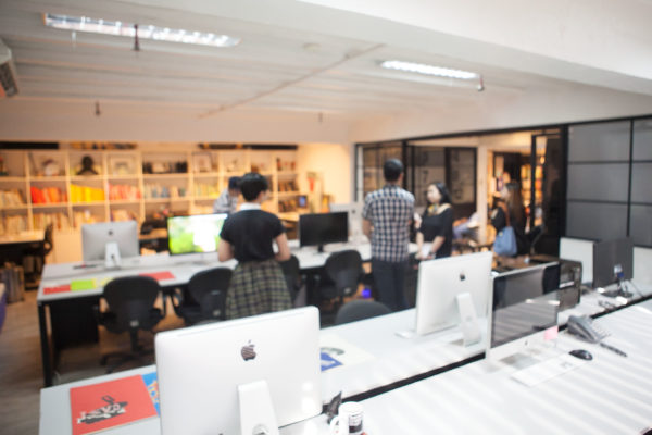Design Dept Team Manila Studio IMG_9795