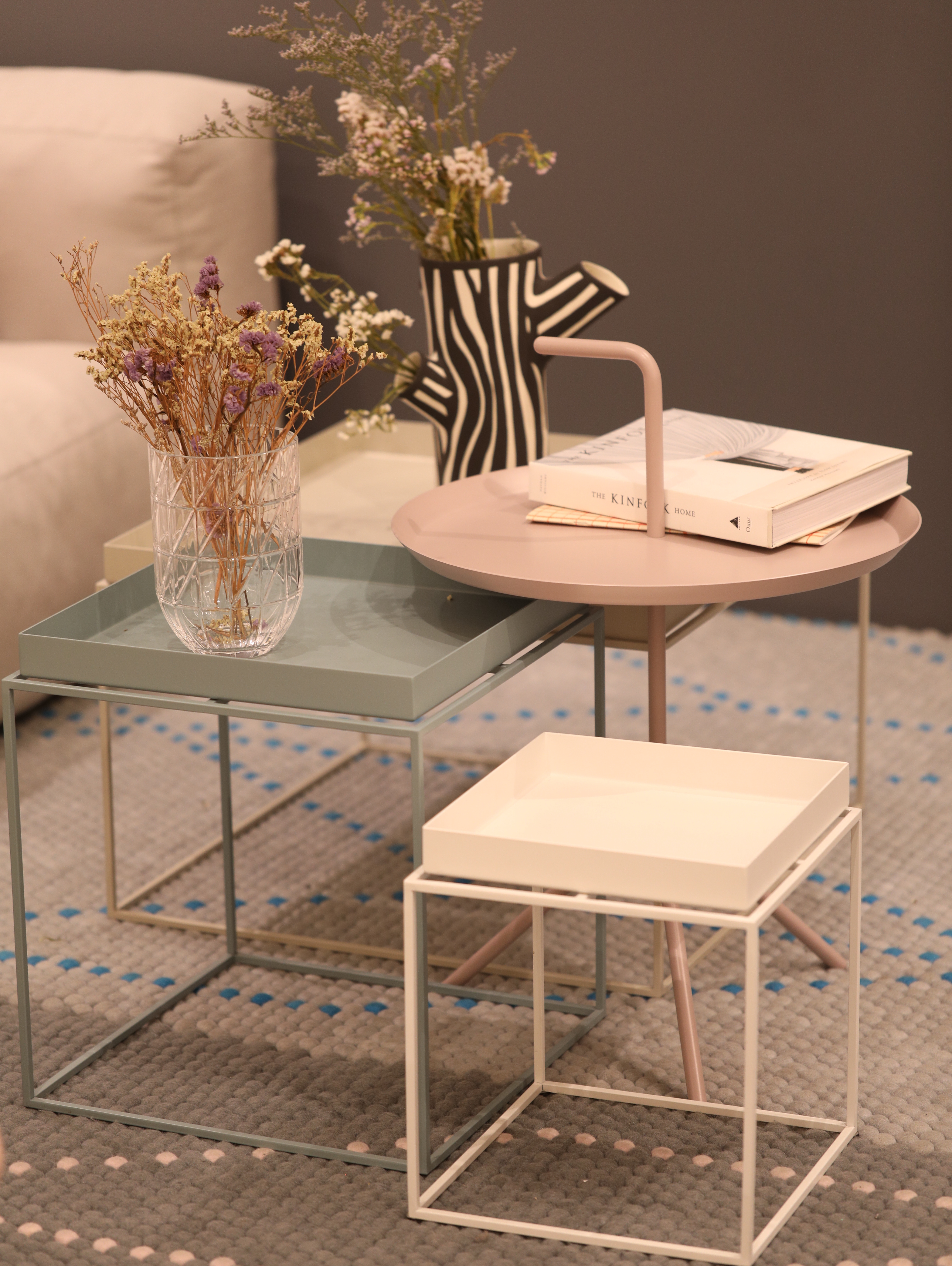 7 Home and Lifestyle Pieces We Love from Design Story - Googly ...