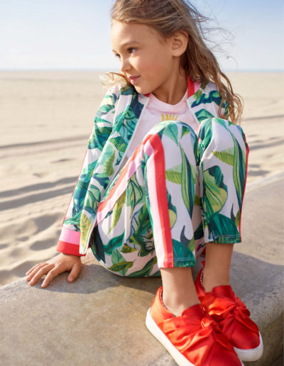 HM Kids Spring Collection 3