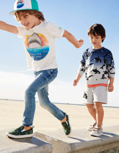 HM Kids Spring Collection 5