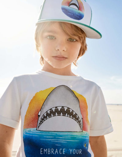 HM Kids Spring Collection 6