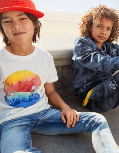 HM Kids Spring Collection 7